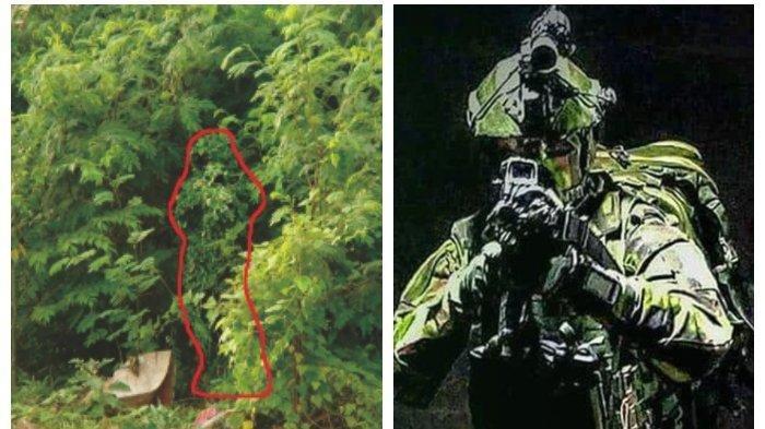 400 'Pasukan Setan' Yonif 315/Garuda Sudah Bersiap, Bakal Diterjunkan ke Papua Buru Teroris KKB