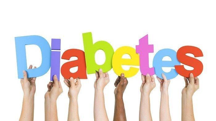 Tak Banyak yang Tahu, Ini Ciri-ciri Gula Darah Tinggi, Kenali Gejala Awal