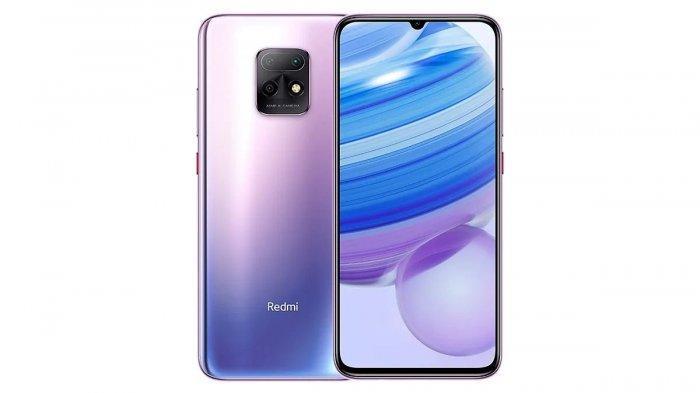 Daftar Harga Terbaru Handphone Xiaomi Edisi Bulan Agustus 2020