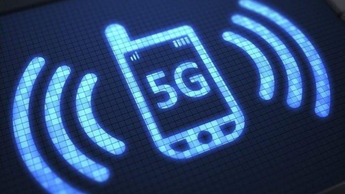 KABAR GEMBIRA 13 Kota di Indonesia Akan Mendapat Jaringan 5G Pertama, Berikut Daftarnya