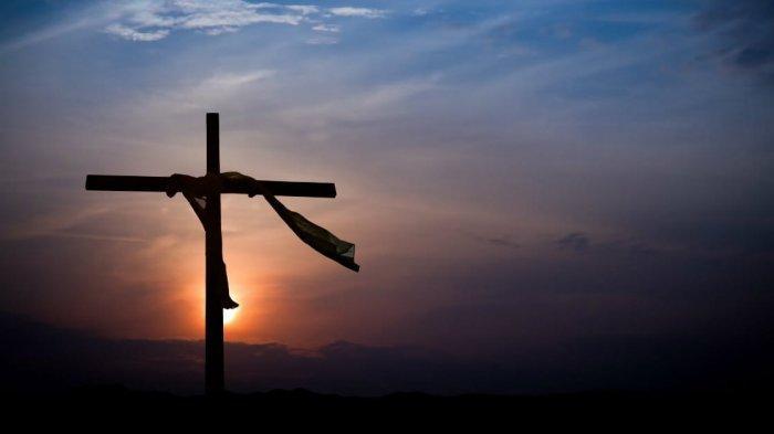 Kumpulan Doa Pagi Umat Kristen, Mengucap Syukur Untuk Hari yang Baru