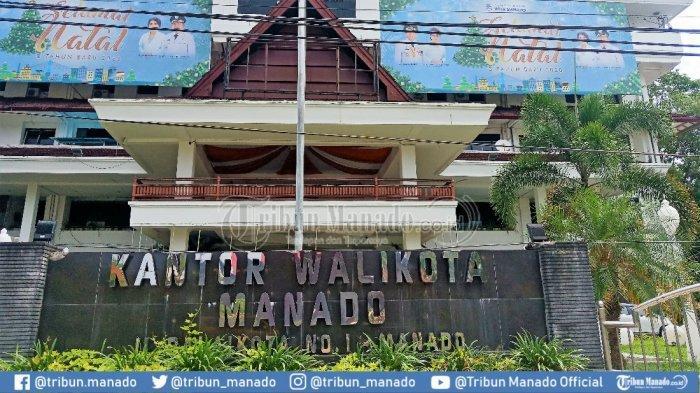Nasdem Survey Calon Wali Kota Manado, Pesaingnya Ada Rektor, Mantan Bupati, hingga Pelawak