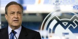 Skandal Real Madrid Terungkap, Libatkan Nama Cristiano Ronaldo, Iker Casillas, Raul Gonzalez