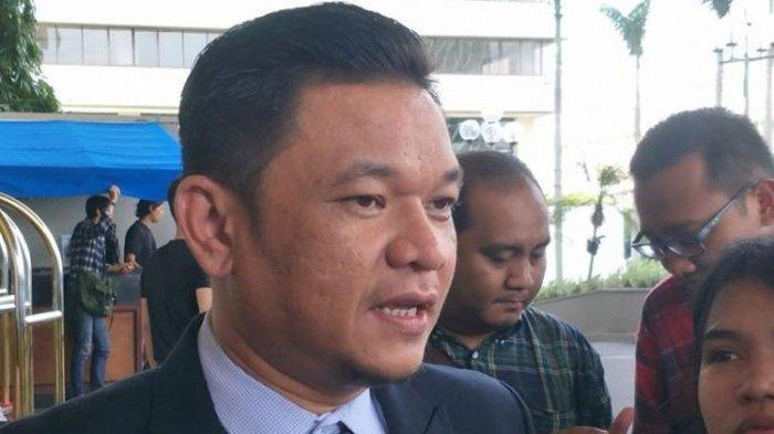 Golkar Khawatir Parpol Pendukungt Prabowo Jadi 'Duri Dalam Daging' jika Bergabung Koalisi Pemerintah