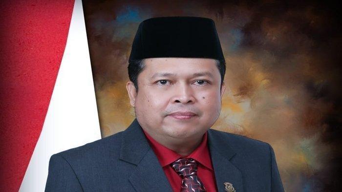 Sosok Achmad Tarmizi Pemilik 83 Gelar Akademik dan Non Terbanyak di Indonesia, Pecahkan Rekor MURI