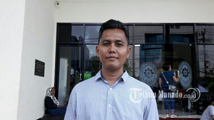 Advokat Vebry Haryadi Apresiasi Layanan E-Court PN Manado