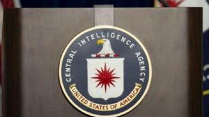 Panduan CIA untuk para agen rahasia dibocorkan oleh situs Wikileaks.