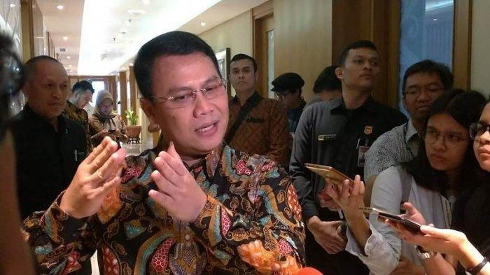 Pilkada Serentak Akan Segera Digelar, Mayoritas Kader PDIP Inginkan Gibran Maju Calon Wali Kota Solo
