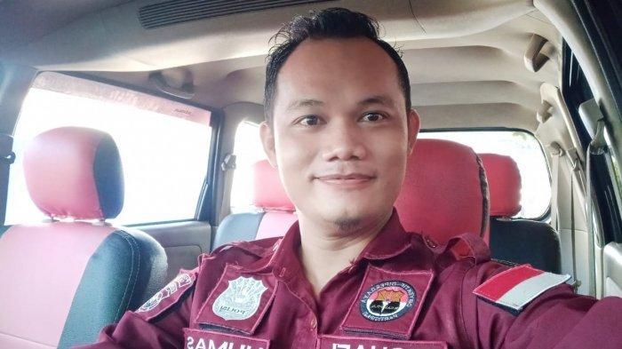 Sinergitas Polres Talaud dan Wartawan Terus Terjalin, Kehumasan di Ujung Utara NKRI