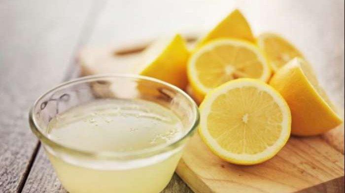 Benarkah Air Lemon Hangat Bisa Turunkan Berat Badan? Ini Faktanya