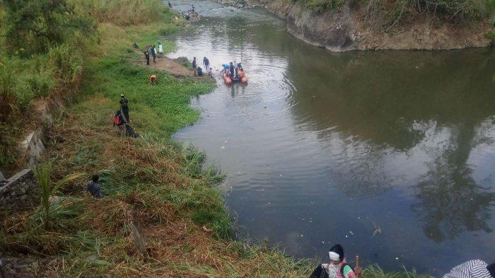 Air Sungai Kotamobagu Tidak Boleh Diminum, Ini Hasil Uji Laboratorium dari WLN Indonesia