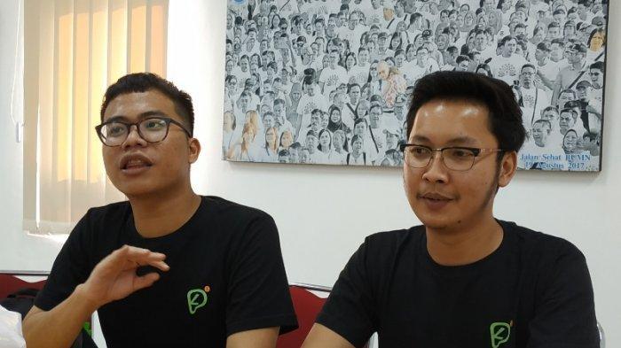 Kredit Pintar Salurkan Pinjaman Rp 50 M di Sulut, Nasabah Didominasi Millenial