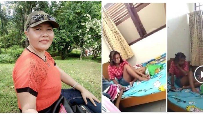 Aktivis Perempuan Kecam Penganiayaan Remaja di Talaud, Minta Orang Tua Awasi Anaknya