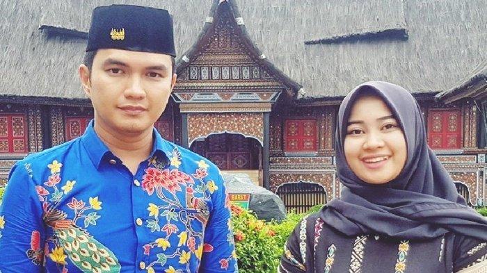 Ingin Jadi Viral, Aldi Taher Bikin Istrinya Marah, Kini Ngajak Nikah Nissa Sabyan Sampai Tulis Lagu