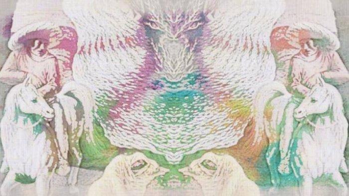 Tes Kepribadian Gambar Pertama yang Dilihat Ungkap Pesona Tersembunyimu