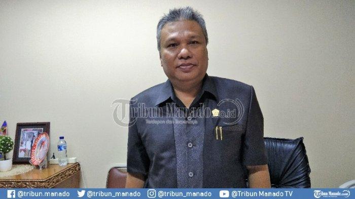 Anis Matta- Fahri Hamzah Dirikan Partai Gelora Indonesia, PKS Sulut Ada yang Gabung?