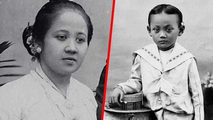 RA Kartini dan sang putra, Soesalit Djojoadhiningrat