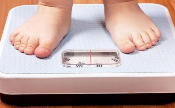 Berat Badan Orang di Perkortaan Rata-rata Naik 0,15 Kilogram per Tahun, Ini Penyebabnya