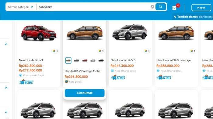 Beli Mobil Bekas Berkualitas? Yuk Cek Berbagai Tipsnya Berikut Ini