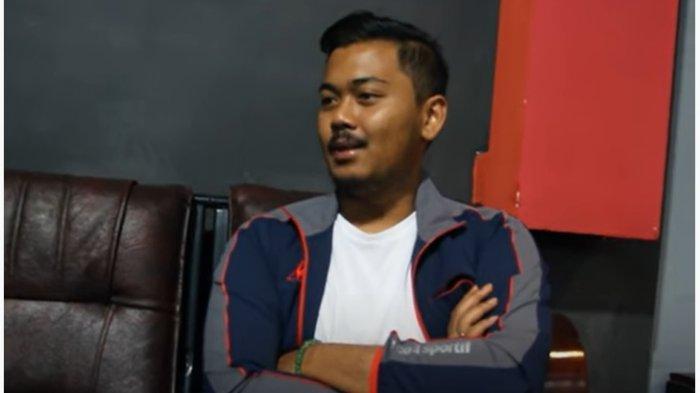 Positif Narkoba, KPU Gugurkan Calon Wakil Bupati di Sulawesi Usungan PDIP, PKS, Nasdem dan Demokrat