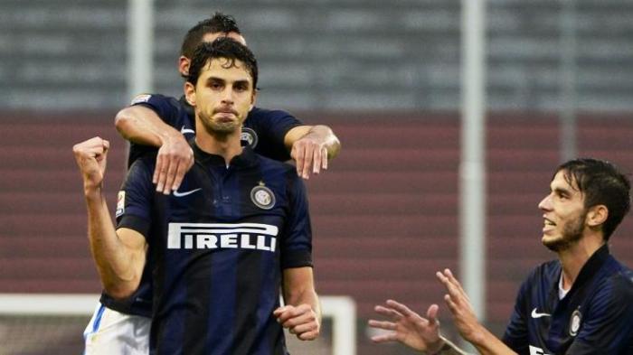 Ini Kandidat Pelatih Inter Milan yang Baru