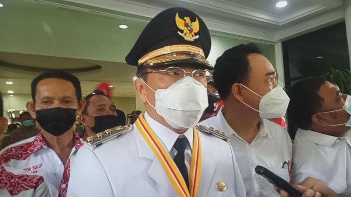 Politik Manado Sejuk, Legislator Ramai Puji Wali Kota Andrei Angouw