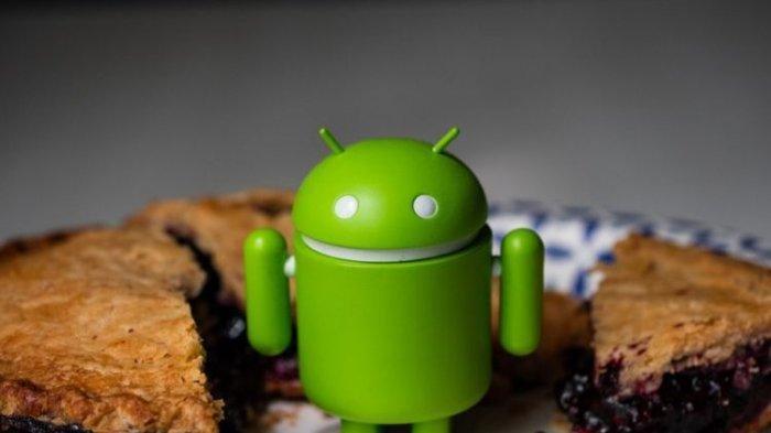 ILUSTRASI Android Pie    Artikel ini telah tayang di tribunpontianak.co.id dengan judul KISAH Pendiri Android Ditertawakan Petinggi Samsung di Ruang Rapat, Sukses Setelah Dibeli Google, https://pontianak.tribunnews.com/2020/05/13/kisah-pendiri-android-ditertawakan-petinggi-samsung-di-ruang-rapat-sukses-setelah-dibeli-google?page=all.  Editor: Ishak