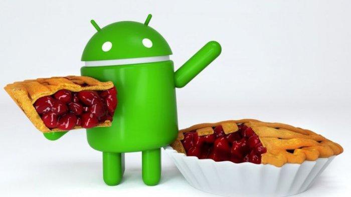 Waspada, 22 Aplikasi 'Tuyul' Android Ini Menyedot Baterai dan Kuota Internet