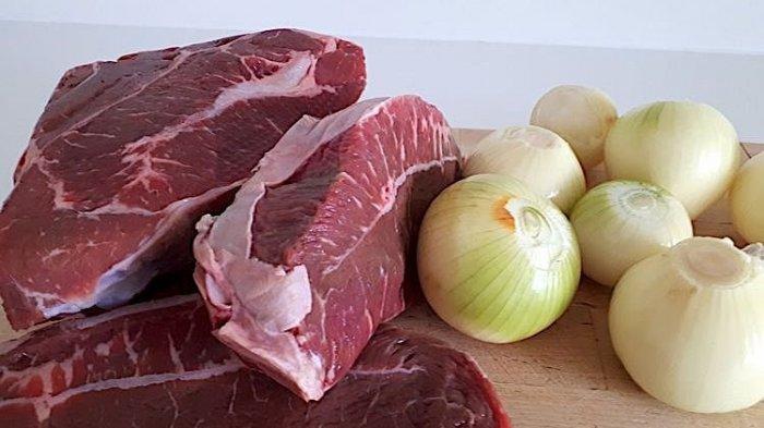 Atasi Anemia dengan Mengonsumsi 5 Jenis Makanan Tinggi Kandungan Zat Besi Berikut Ini