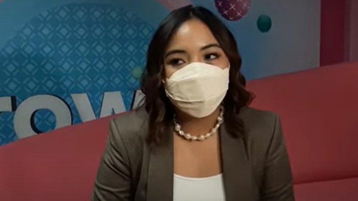 Kabar Amanda Manopo Diungkap Angelica Manopo, Isu Adanya Sindiran ke Billy Syahputra Kini Terjawab