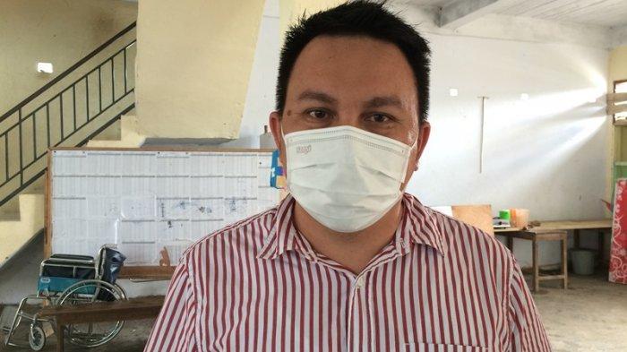 Kesulitan BBM, Nelayan di Belang Minahasa Tenggara Mengeluh