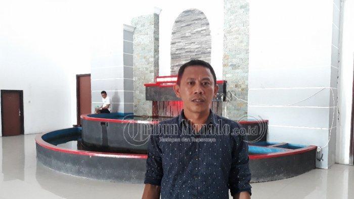 Tuliabu: Disparbud Harus Fokus Kembangkan Wisata untuk Raup PAD