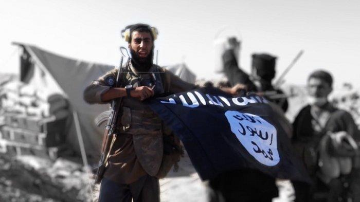 Anggota <a href='https://manado.tribunnews.com/tag/isis' title='ISIS'>ISIS</a> <a href='https://manado.tribunnews.com/tag/ditangkap' title='ditangkap'>ditangkap</a>. Terbaru KOmandan Militer <a href='https://manado.tribunnews.com/tag/isis' title='ISIS'>ISIS</a> <a href='https://manado.tribunnews.com/tag/ditangkap' title='ditangkap'>ditangkap</a> di <a href='https://manado.tribunnews.com/tag/turki' title='Turki'>Turki</a>.