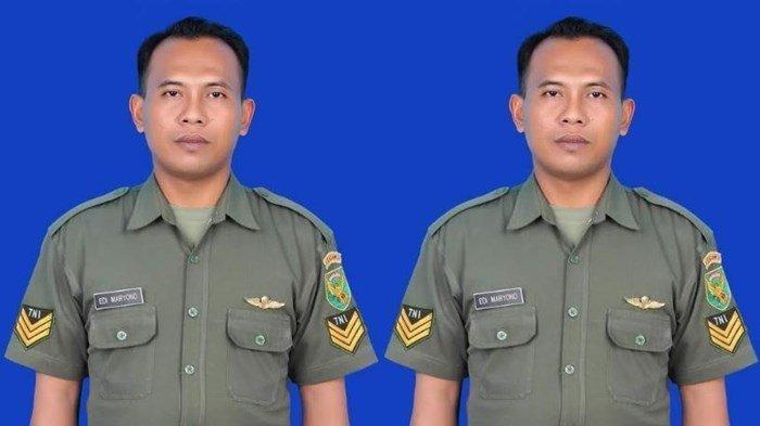 Pria Ini Ketakutan Usai Bunuh Orang yang Ternyata Anggota TNI, Pelaku Ikut Campur Masalah Orang Lain