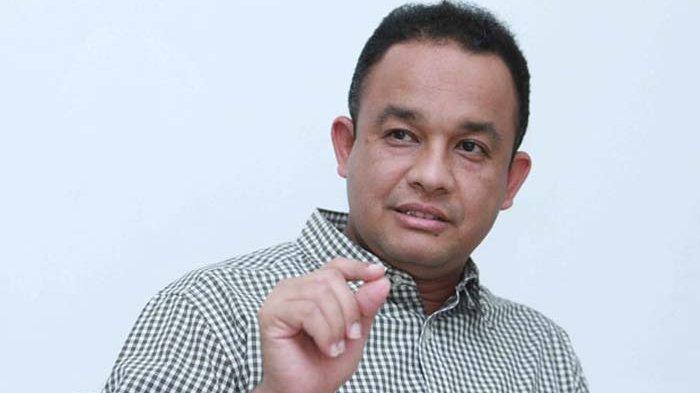 Tagih Janji Kampanye Anies Baswedan, Warga Sebut Kedatangan ke Kepulauan Seribu Hanya Simbolik