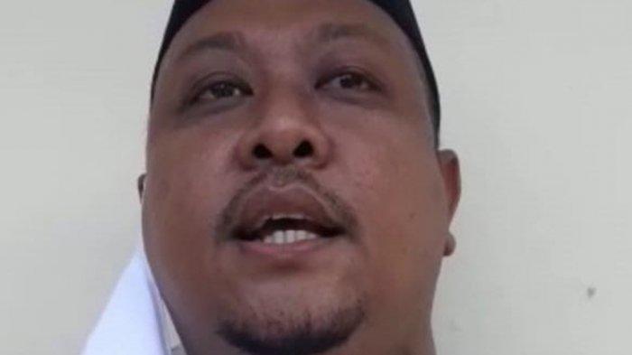 Ansor Minsel Dukung Pemerintah Larang FPI, Ajak Masyarakat Tak Terpancing Hoaks
