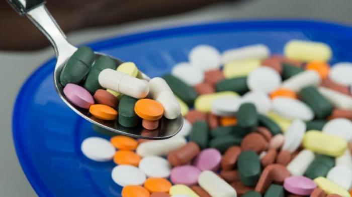 Masuk 10 Ancaman Global Kesehatan, Resistensi Antibiotik Bisa Akibatkan 10 Juta Kematian