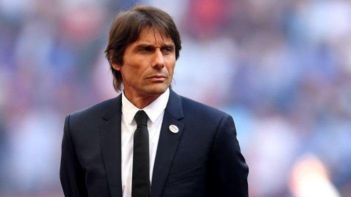 MU dan Liverpool Rancang Gembosi AC Milan, Antonio Conte Diincar Arsenal Ganti Arteta