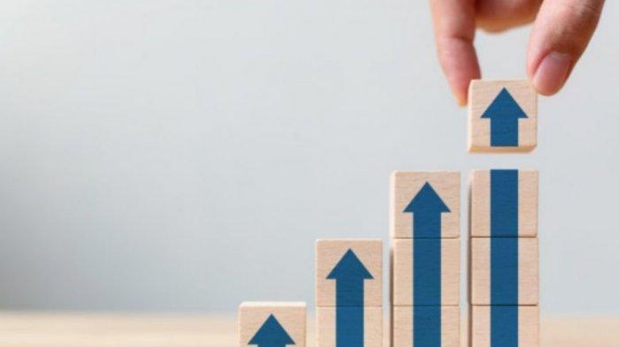 Apa Itu Sekuritas danApa Saja Kegiatan Usaha Perusahaan Sekuritas?