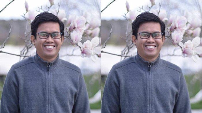 Menguatkan Kelas Menengah Muslim Manado: Refleksi Kritis Musda KAHMI Manado