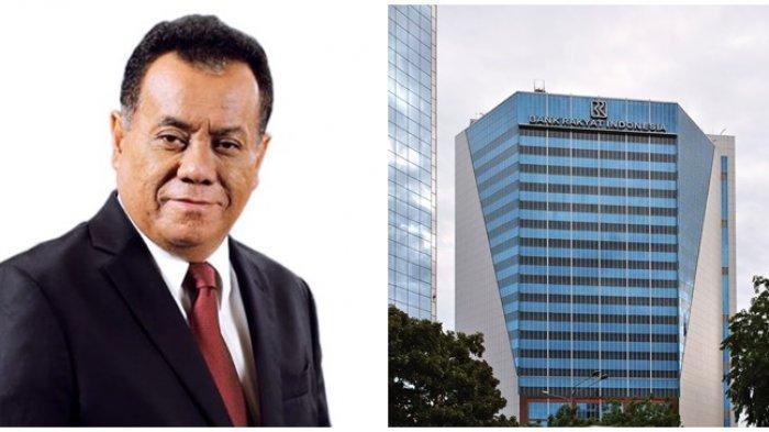 Ari Kuncoro dan Bank BRI