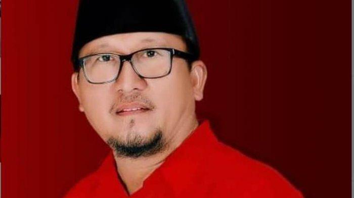 Raup 3000 Suara, Arifin Olii Kans Ketua DPRD Bolsel