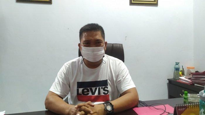 Pemkab Mitra Tuntut Kerja Maksimal Posko Covid-19 di Desa