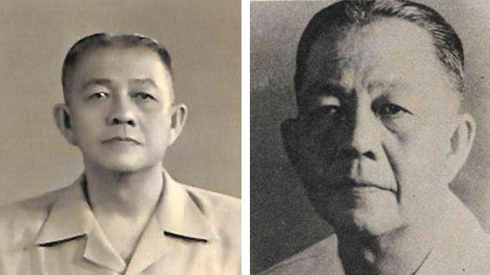 Arnold Mononutu, Sosok Perintis Kemerdekaan RI dan Pendiri Koperasi Penyelamat Petani Kopra