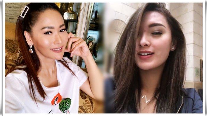 Jangan Kaget! Berikut Nama Asli 14 Selebriti Indonesia, No 12 Jauh Beda dengan Nama Panggungnya