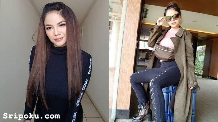 3Artis Cantik ini Terkenal Lewat Take Me Out Indonesia, Seorang Kini di Penjara