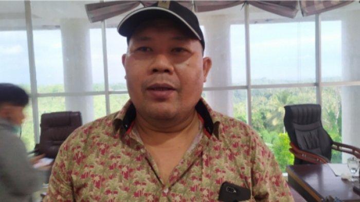Pemkab Mitra Siapkan 36 Ekor Hewan Kurban