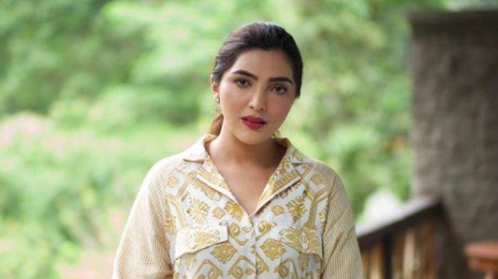 Ashanty Ngaku Pernah Daftar Putri Indonesia Namun Tak Diterima, Ternyata Ini Penyebabnya