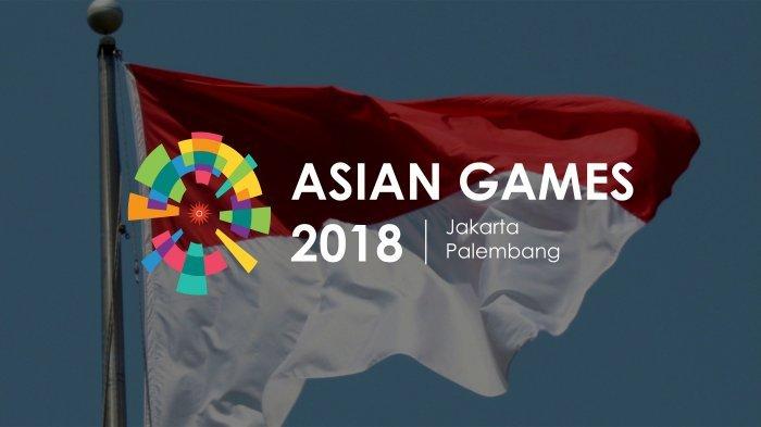 Wapres Jusuf Kalla Beberkan Tiga Kesuksesan Indonesia di Asian Games 2018