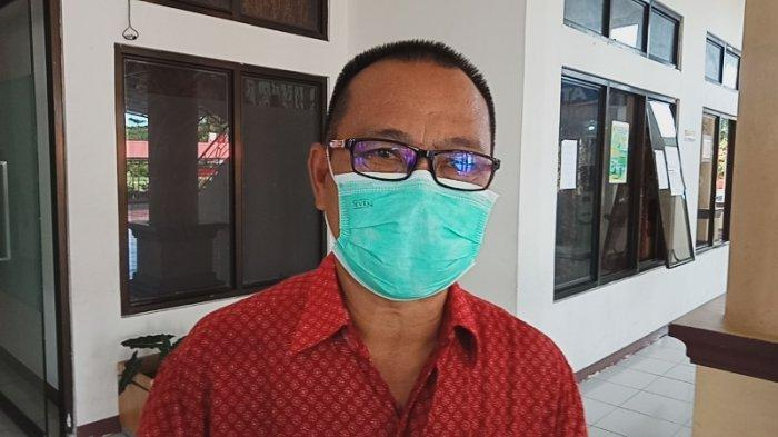 Tribun Manado Mitra Pemkab Bolmong Yang Konstruktif